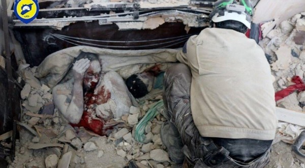 aleppo-dead-mother-and-child
