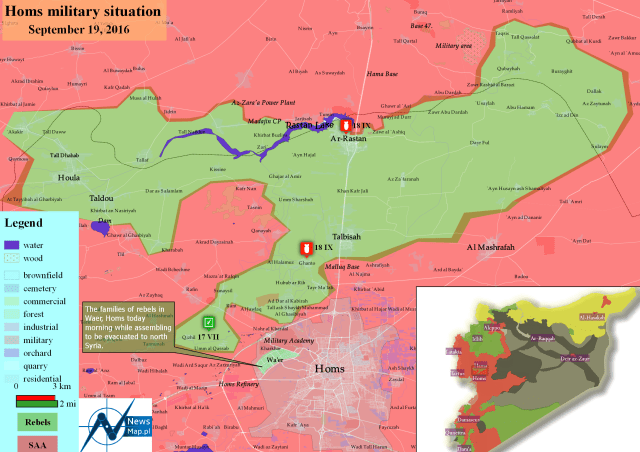 homs-map-19-09-16