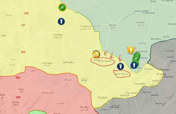 rebels-attack-kurds-21-10-16