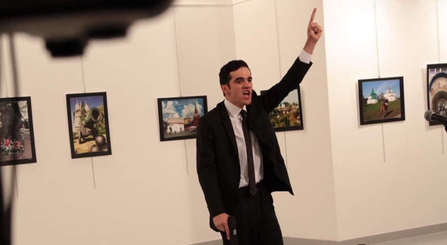 russia-ambassador-turkey-shooter-19-12-16