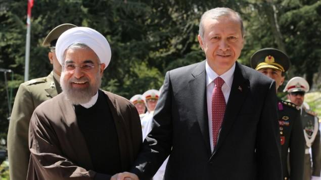 rouhani-erdogan-2015