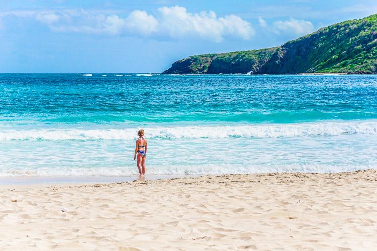 flemenco-beach-culebra-island-puerto-rico-travel (1 of 66)