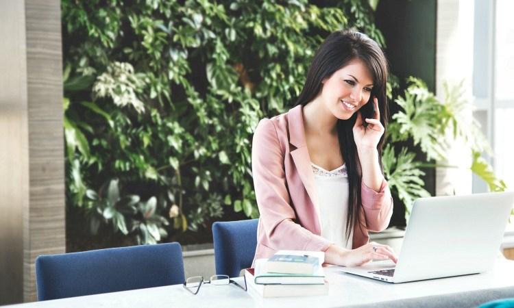 Phone Sales Tips