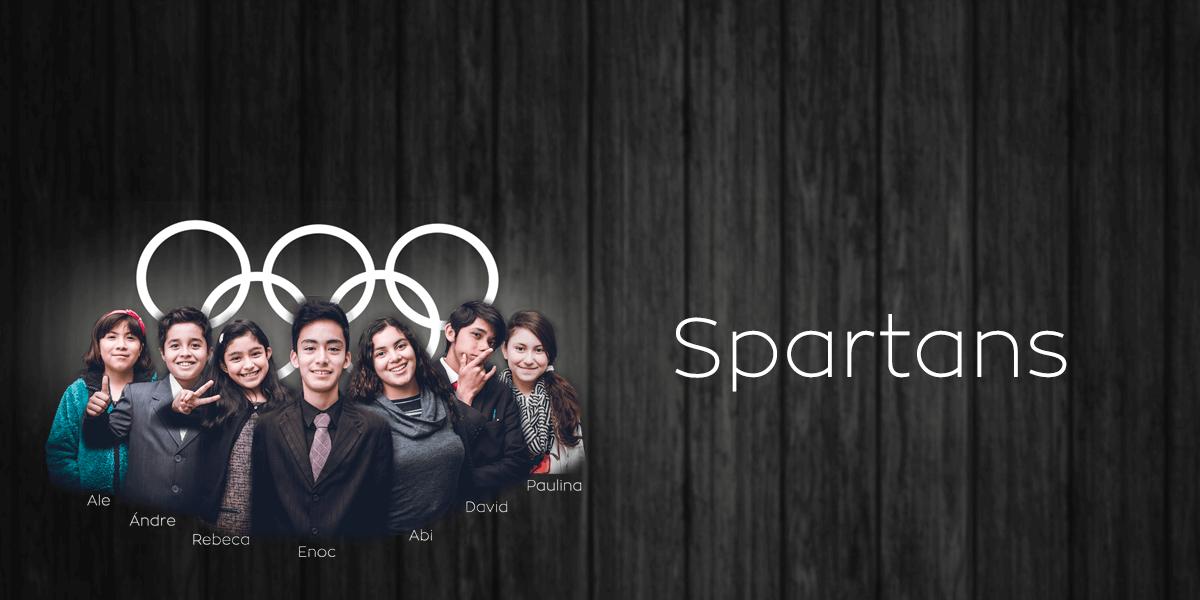Spartans_web