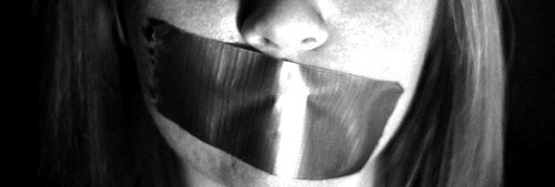 duct-tape-mouth