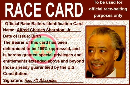 Sharpton-Race-Card