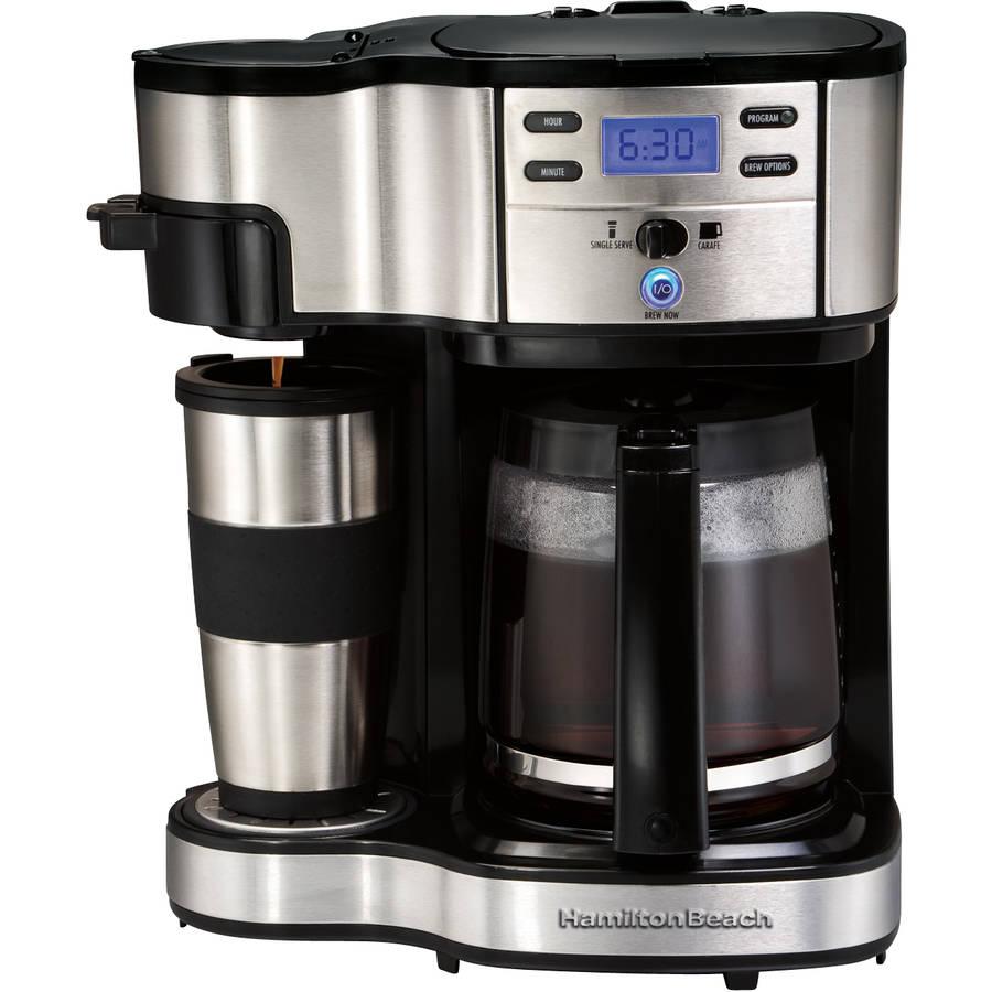 Fullsize Of Under Counter Coffee Maker