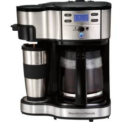 Small Of Under Counter Coffee Maker