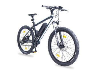 NCM-Bike by Leon Cycle: Die e-Bike Preisbrecher im Überblick
