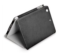 Case-Mate Passport Folio Slim Case for Apple iPad Mini