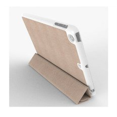 Kensington Protective Cover and Stand for iPad Mini