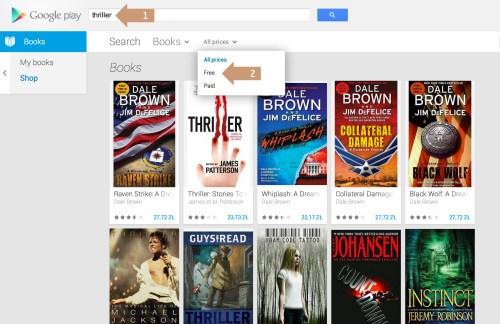 Idyllic Ways To Find Free Ebooks On Google Play Google Photo Books Quality Google Photo Books India