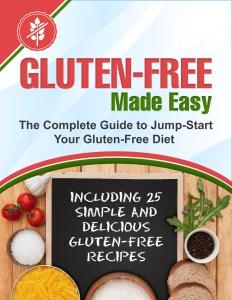 Gluten-Free-Made-Easy-Final