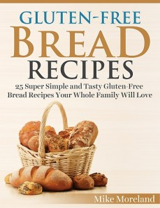Gluten-Free-Bread-Recipes-400-wide