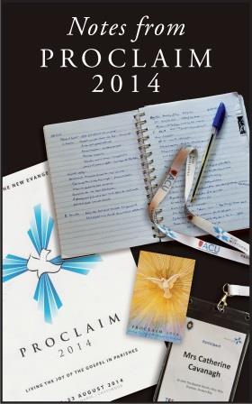 NotesFromProclaim2014CoverPDF-Comp