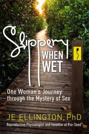 slippery-when-wet_600-300x452