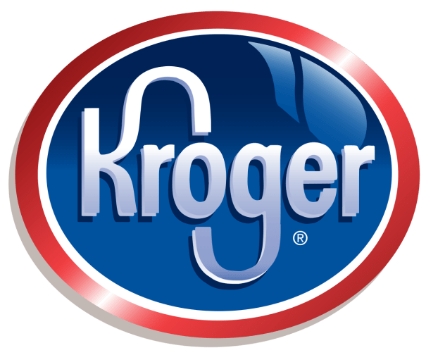 Can I use my EBT card at Kroger