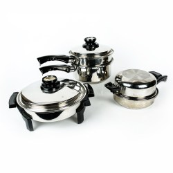 Small Crop Of Kitchen Craft Cookware