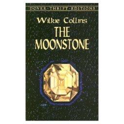 Moonstone