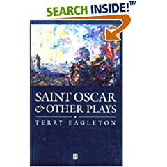 St. Oscar and Other Plays