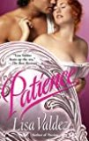 The Passion Quartet: Patience (Book 2) (Berkley Sensation)