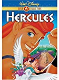 Get Hercules On Video
