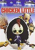 Get Chicken Little On Video