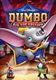 Get Dumbo On Video