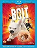 Get Bolt On Blu-Ray