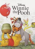 Get Winnie The Pooh On Video
