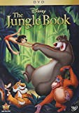Get The Jungle Book On Video