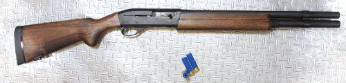 ショットガン M1100ウッドストック[アダルト]
