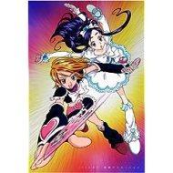 ふたりはプリキュア DVD-BOX vol.1[Black]【完全初回生産限定】