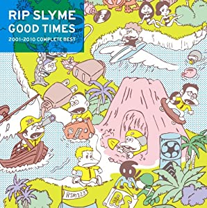 RIP SLYMEの画像 p1_36
