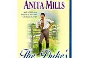『Reunion 夫妻重逢週』:The Duke's Double (番外)
