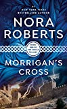 Morrigan's Cross (The Circle Trilogy, Book 1)
