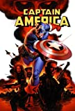 Captain America: Winter Soldier, Vol. 1
