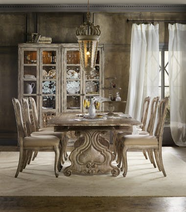 Shop Dining Room Furniture Stores In Elizabethtown Ky59