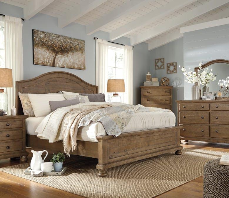 Bedroom Furniture Stores In Elizabethtown Ky T37
