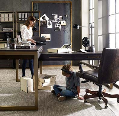 home office delightful furniture south