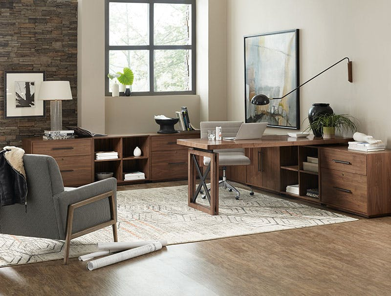 File/Storage Cabinets · Modular Systems Systems. From Home Office  ... T