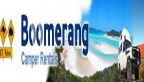 Boomerang Campers rentaljpeg