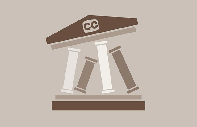 ECRU-CC2