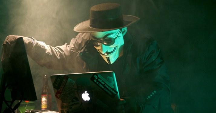 09.27.16 - Hacker