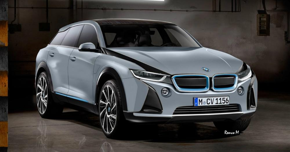 10.20.16 - BMW i5