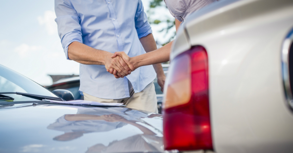 03.03.17 - Car Insurance
