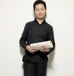 Han Chen_2