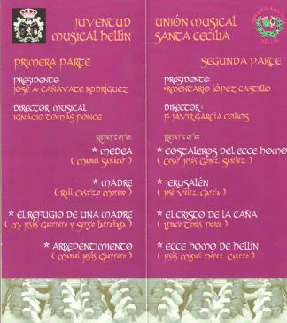 Concierto-2014-2