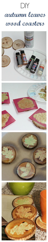 diy-autumn-leaves-wood-coasters-2_3