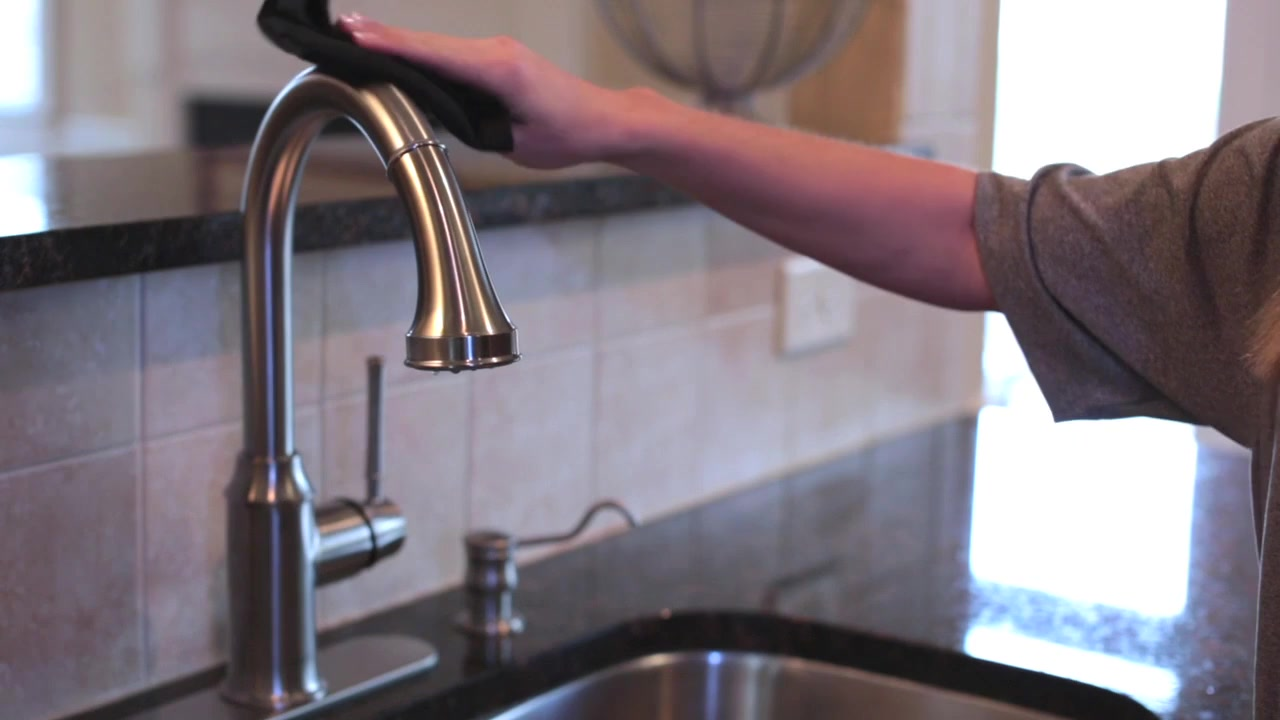 hansgrohe talis c kitchen faucet installation costco kitchen faucet